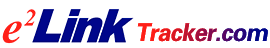 Eelink-GPS TRACKER MANUFACTURER