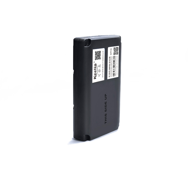 Rechargeable Asset GPS Tracker GPT26 with 7000mA battery