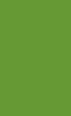 eelink device icon