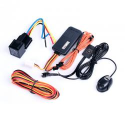 Best 2G GPS tracker for car, Hidden GPS tracker TK116